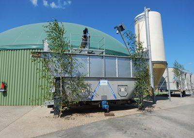 Biogas_Roeshof_007-1