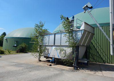 Biogas_Roeshof_008-1