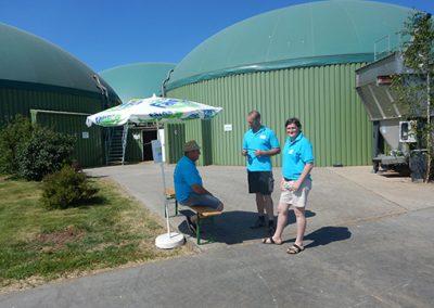 Biogas_Roeshof_011-1