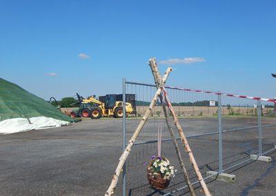 Biogas_Roeshof_013-1