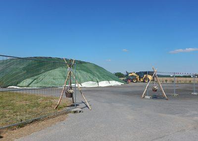 Biogas_Roeshof_014-1
