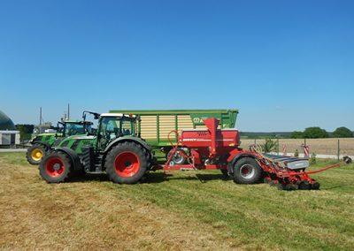Biogas_Roeshof_020-1