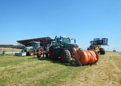 Biogas_Roeshof_021-1
