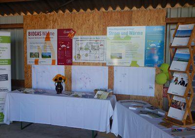 Biogas_Roeshof_031-1
