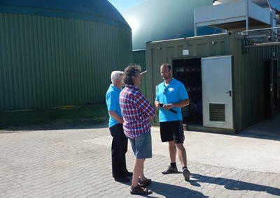 Biogas_Roeshof_039-1