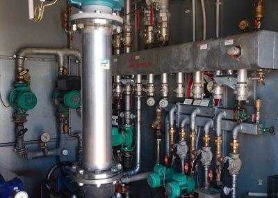Biogas_Roeshof_040-1