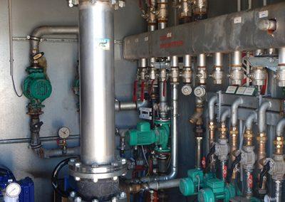 Biogas_Roeshof_041-1