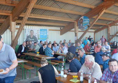 Biogas_Roeshof_051-1