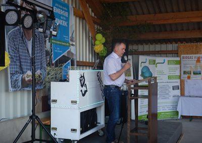 Biogas_Roeshof_058-1