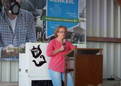 Biogas_Roeshof_062-1