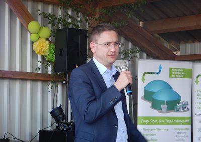 Biogas_Roeshof_072-1