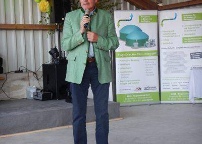 Biogas_Roeshof_073-1