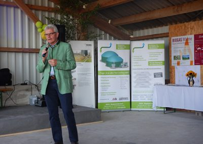 Biogas_Roeshof_074-1