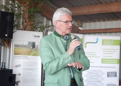 Biogas_Roeshof_075-1