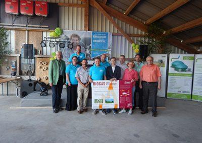 Biogas_Roeshof_078-1