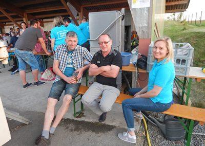 Biogas_Roeshof_085-1
