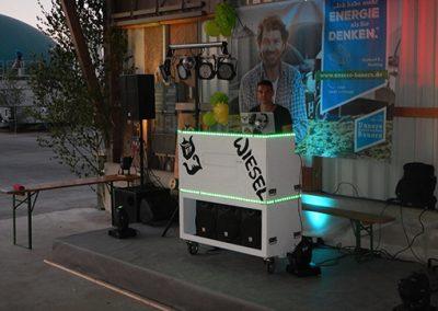 Biogas_Roeshof_092-1