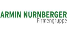 Firmengruppe Armin Nürnberger