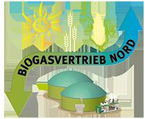Biogasvertriebnord