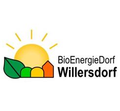 Bioenergiedorf Willersdorf