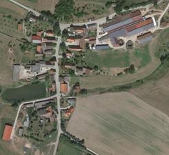 Nahwärmenetz Hohenau