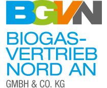 Biogasvertriebnord AN GmbH & Co. KG